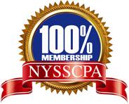 NYSSCPA Member Logo