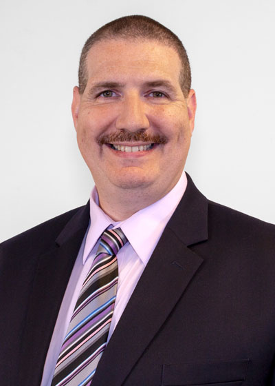 Michael D. Katz, CPA New York